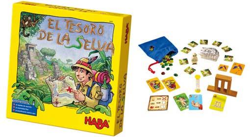 HABA_Tesoro2