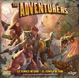 Adventurers4-260x259