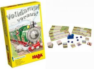 HAB4315-300x221