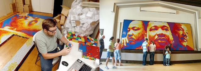 obra_de_arte_Rubik