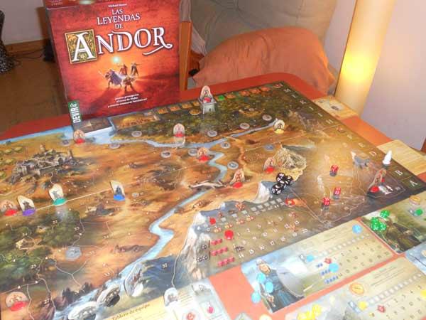 Andor0752