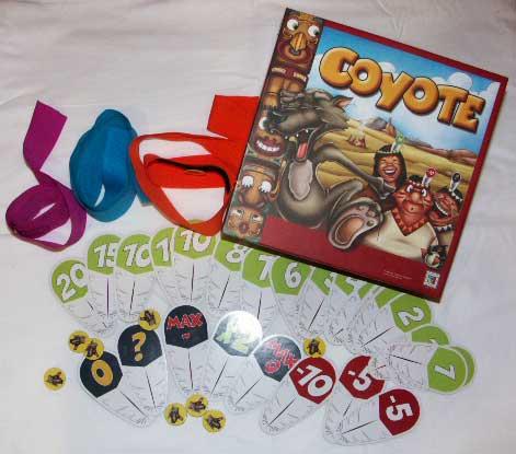 Coyote0119