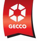 gecco-logo