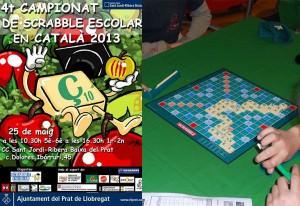 ScrabbleMontaje-300x206