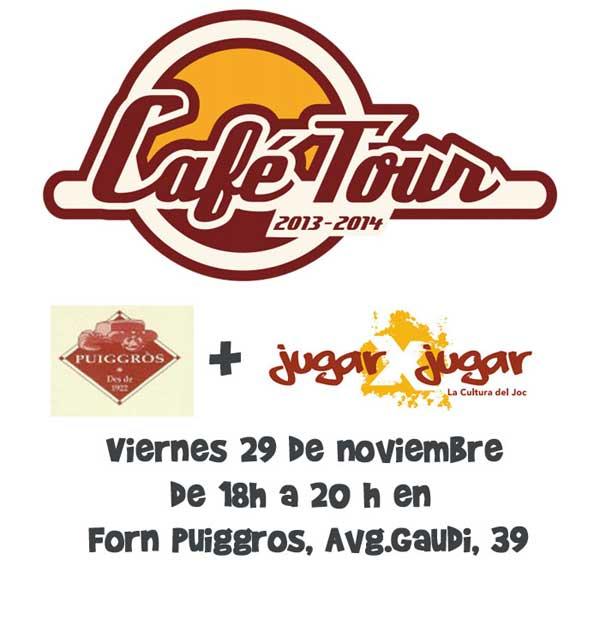 CafeTourCastellano-1