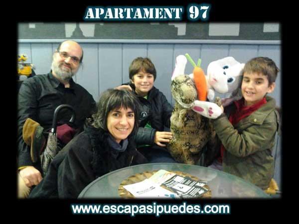EscapaSiPuedes2