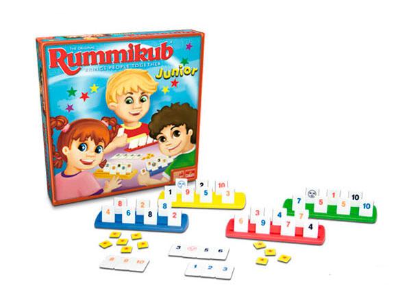 Rummikub3