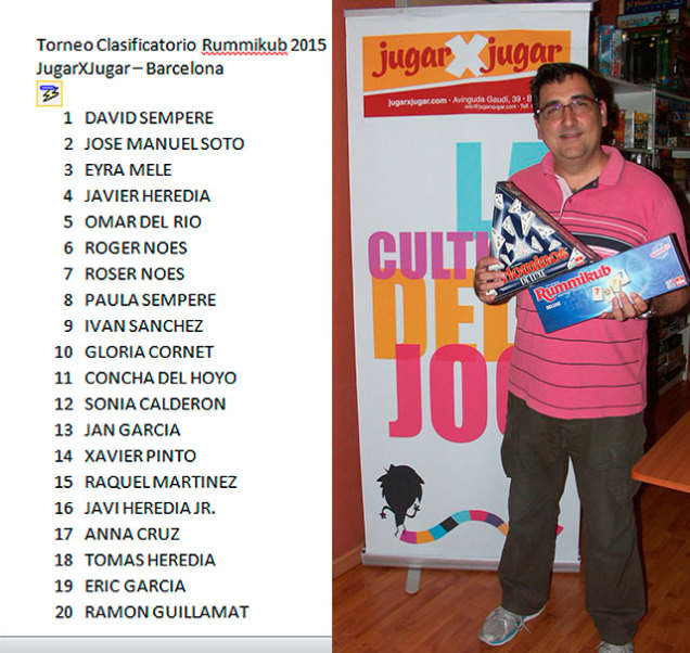 Torneo-Rummikub2015b-636x602